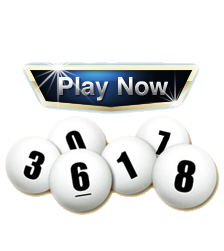 online casino real money texas